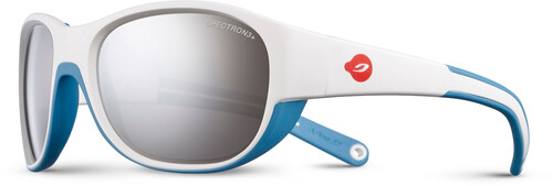 Julbo Lily Spectron 3+ Sunglasses Kids 4-6Y Fuchsia/Gray-Gray Flash Silver 2018 Sonnenbrillen yxs2QC1lRv